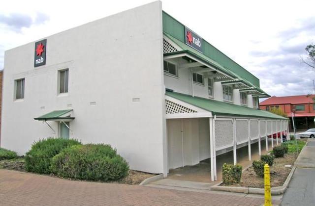 1/75 Dale Street, PORT ADELAIDE SA, 5015