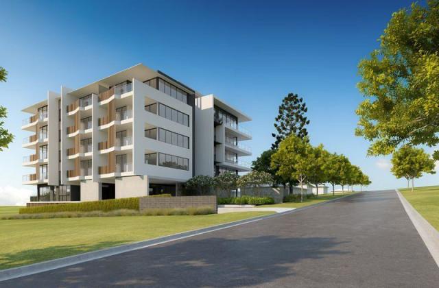 123 Musgrave Avenue, LABRADOR QLD, 4215