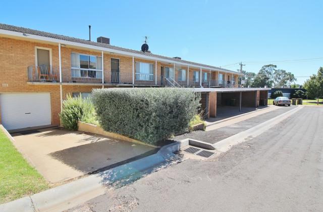 14 Wayeela Street, GRIFFITH NSW, 2680
