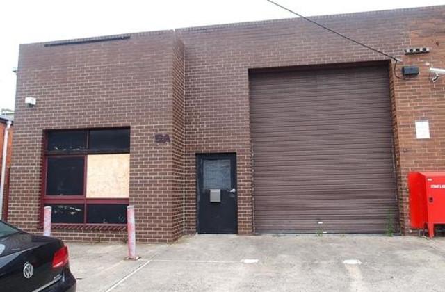 5A Barlow Avenue, CHELTENHAM VIC, 3192