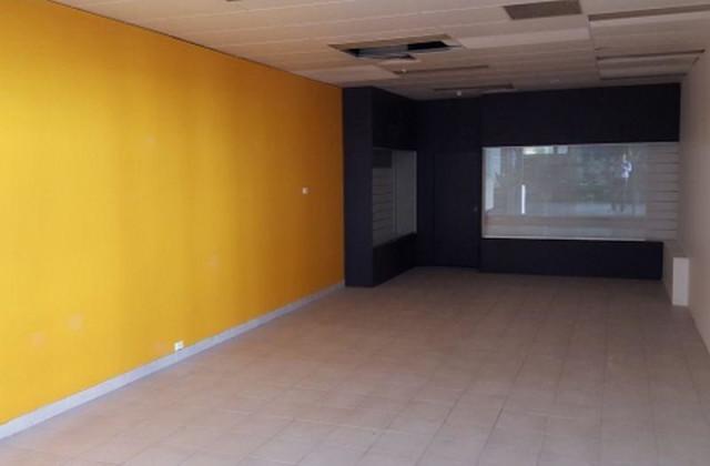 Galleria/35-39 Smith Street Mall, DARWIN NT, 0800