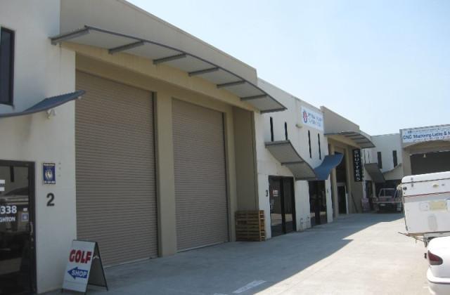 2/53 Casua Drive, VARSITY LAKES QLD, 4227