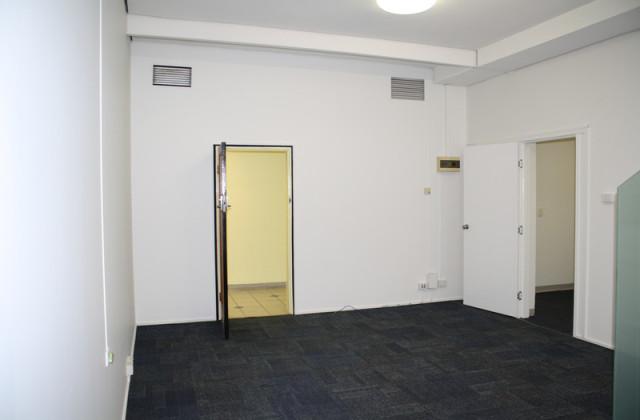Suite 4 & 5, Level 4/144 Adelaide Street, BRISBANE QLD, 4000