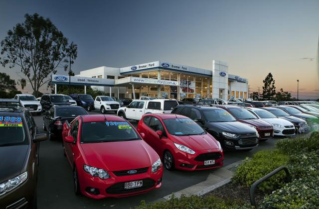 34-44 Brisbane Road, EBBW VALE QLD, 4304