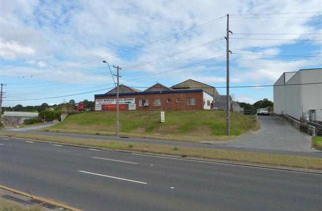 171 Five Islands Road, PORT KEMBLA NSW, 2505