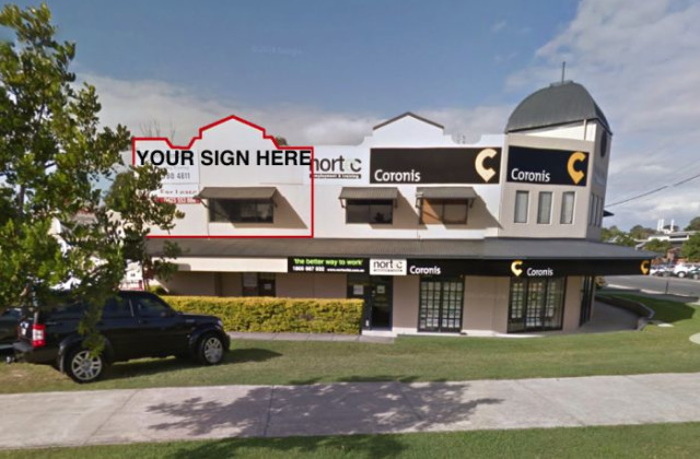 Suite 7 West 2 Fortune Street, COOMERA QLD, 4209