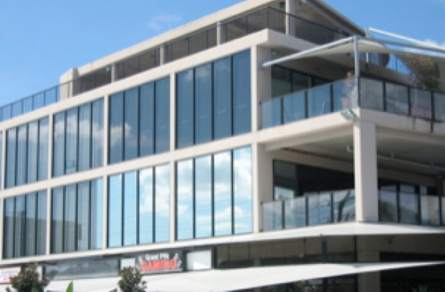 S5/10 Burnside Road, ORMEAU QLD, 4208