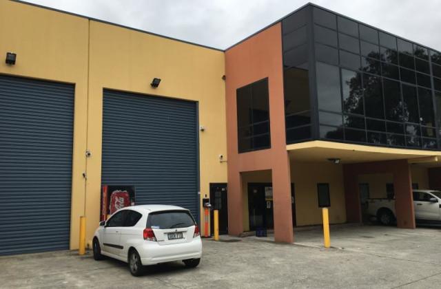 2/333-335 Newbridge Road, CHIPPING NORTON NSW, 2170