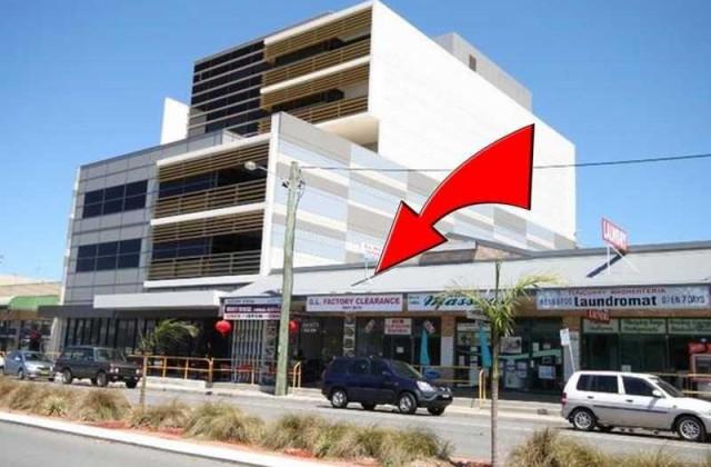 2/98 Manning Street, TUNCURRY NSW, 2428