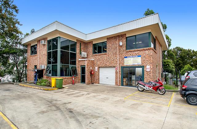 18 Jumal Place, SMITHFIELD NSW, 2164