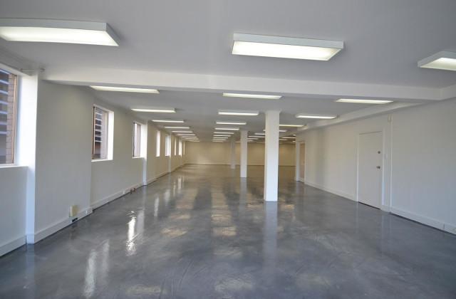 1st Floor/179 Barkly Street, ST KILDA VIC, 3182