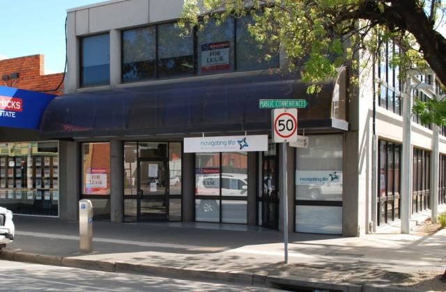 226 Wyndham Street, SHEPPARTON VIC, 3630