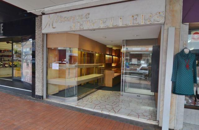 119 Main Street, LITHGOW NSW, 2790