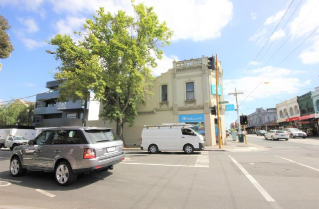 Level 1/941 Burke Road, CAMBERWELL VIC, 3124