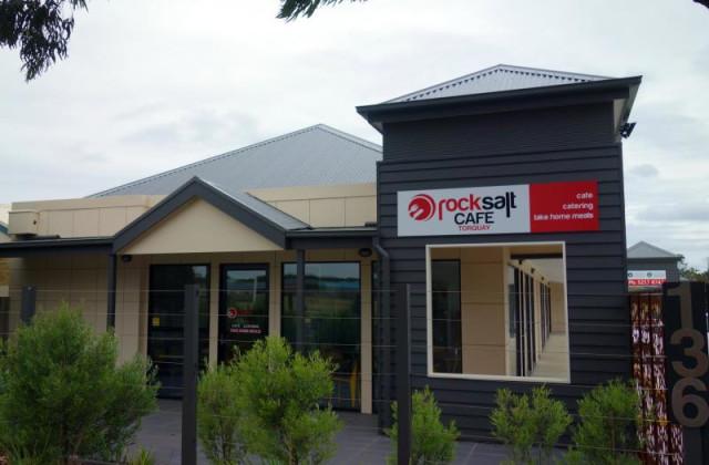 Unit 1, 136 Geelong Road, TORQUAY VIC, 3228