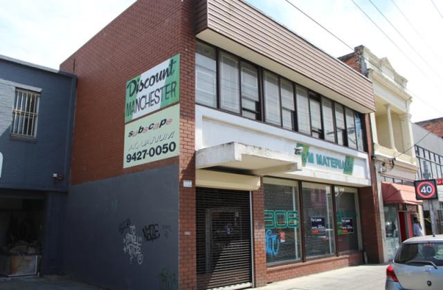 306 Victoria Street, RICHMOND VIC, 3121