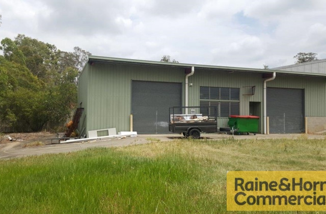 3/50 Bega Road, KINGSTON QLD, 4114