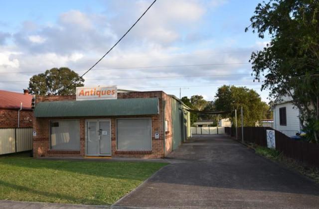 426 Tarean Road, KARUAH NSW, 2324