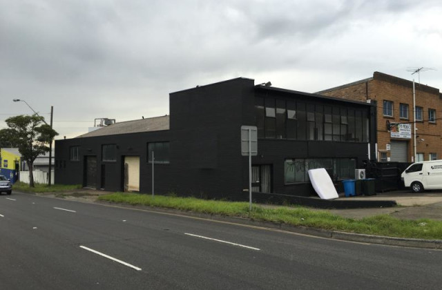 21 Ford Street, GREENACRE NSW, 2190