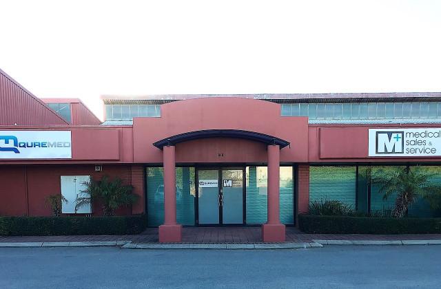 16B/81 Briggs Street, CARLISLE WA, 6101