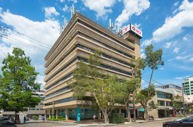 Suite 208/13 Spring Street, CHATSWOOD NSW, 2067