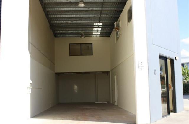 10/37 Blanck Street, ORMEAU QLD, 4208