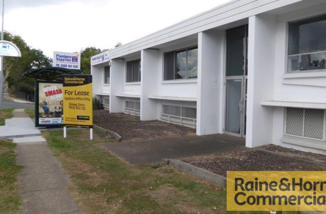 55 Sherwood Road, ROCKLEA QLD, 4106