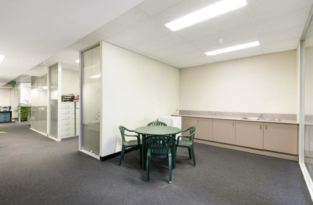 182-184 Victoria Parade, EAST MELBOURNE VIC, 3002