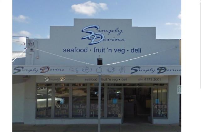 82a Mortimer Street, MUDGEE NSW, 2850