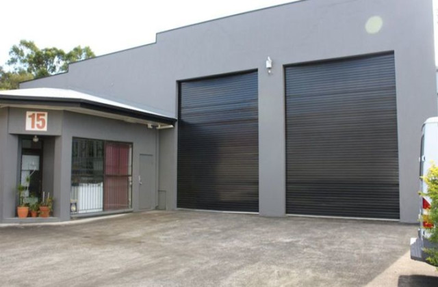 15 Geonic Street, WOODRIDGE QLD, 4114