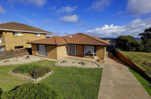71 Becker Road, FORSTER NSW, 2428