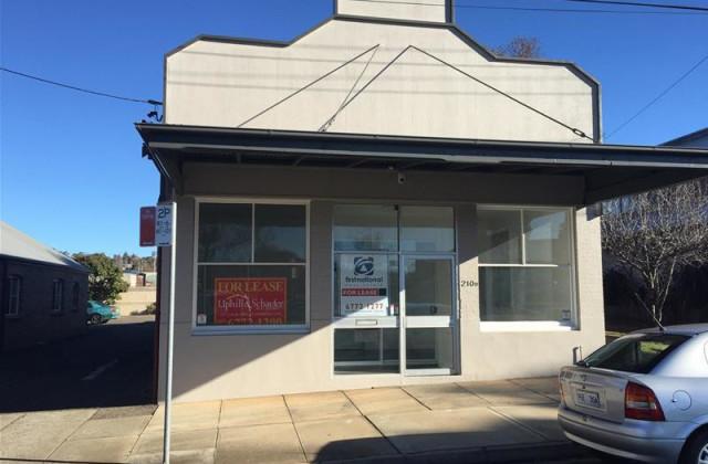 210B Rusden Street, ARMIDALE NSW, 2350