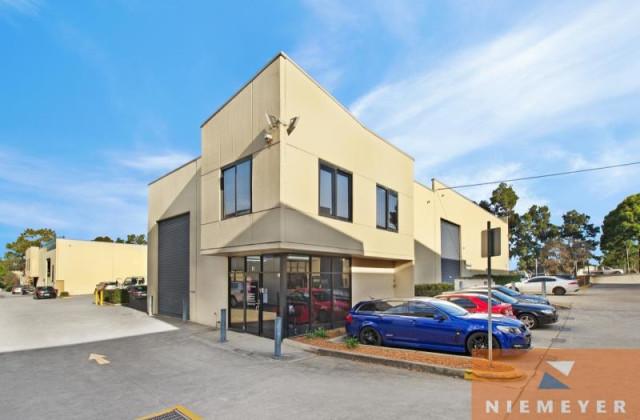 79 Williamson Road, INGLEBURN NSW, 2565