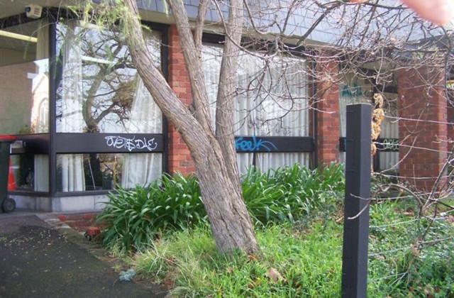6/8 Seddon Street, IVANHOE VIC, 3079