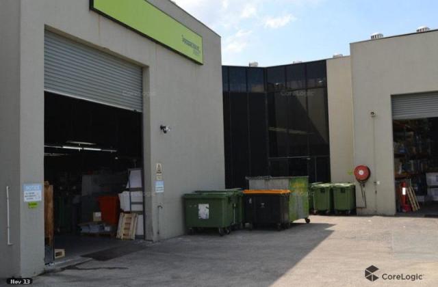 Jupiter Plaza LOT 20 / 12 Lawrence Drive, NERANG QLD, 4211