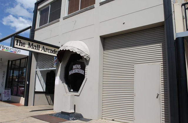10/165 Beardy Street, ARMIDALE NSW, 2350