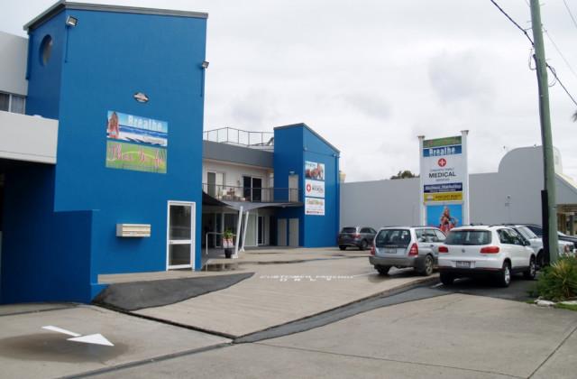 Lot 11, 31-33 Tweed Coast Road, BOGANGAR NSW, 2488