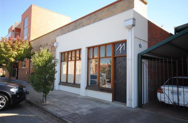 27 Divett Street, PORT ADELAIDE SA, 5015