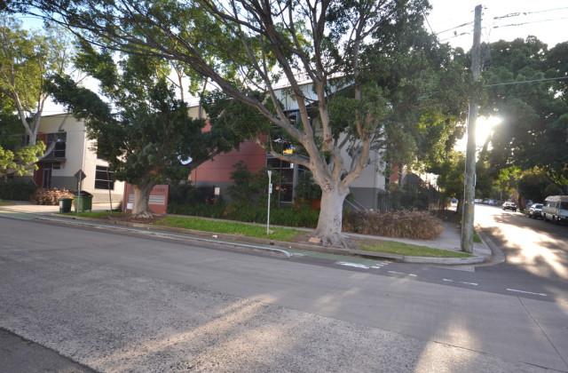 17/49 Carrington Road, MARRICKVILLE NSW, 2204