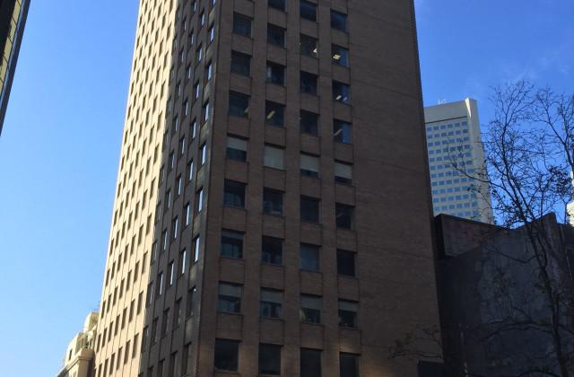 Level 5, 190 Queen Street, MELBOURNE VIC, 3000