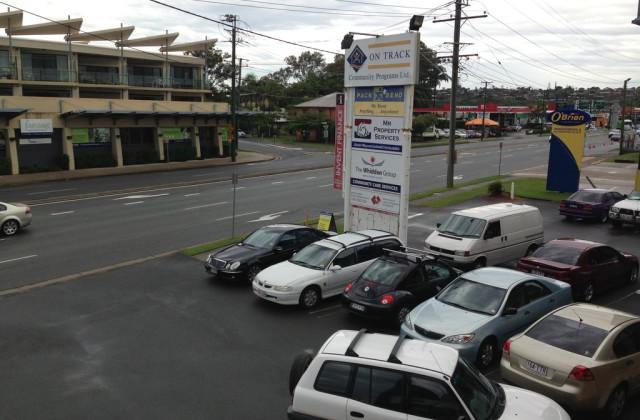 4/139 Minjungbal Drive, TWEED HEADS SOUTH NSW, 2486