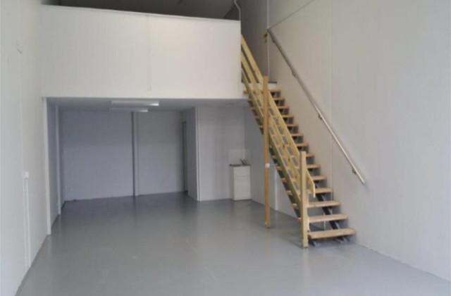 9/1 Rothcote Court, BURLEIGH HEADS QLD, 4220