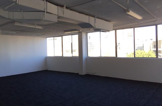 Level 8, Suite 87/8-24 Kippax Street, SURRY HILLS NSW, 2010