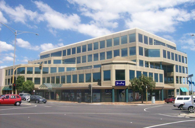 Shop 1/454 Nepean Highway, FRANKSTON VIC, 3199