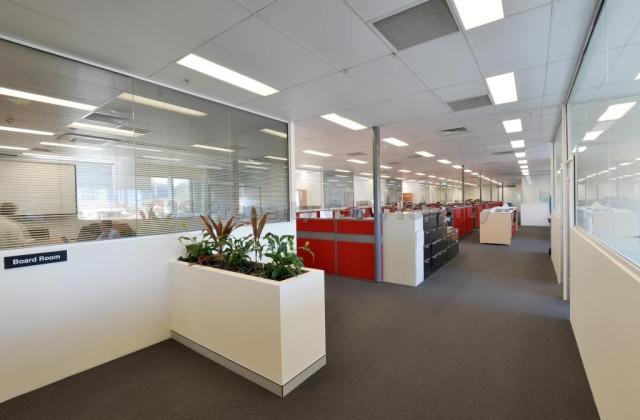 75 Carnarvon Street, SILVERWATER NSW, 2128