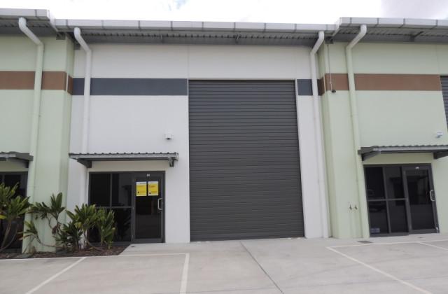 31/55 Commerce Circuit, YATALA QLD, 4207