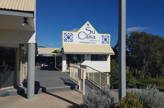 2/29 Tweed Coast Road, CABARITA BEACH NSW, 2488