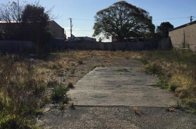 36 Carmichael Street, RAYMOND TERRACE NSW, 2324