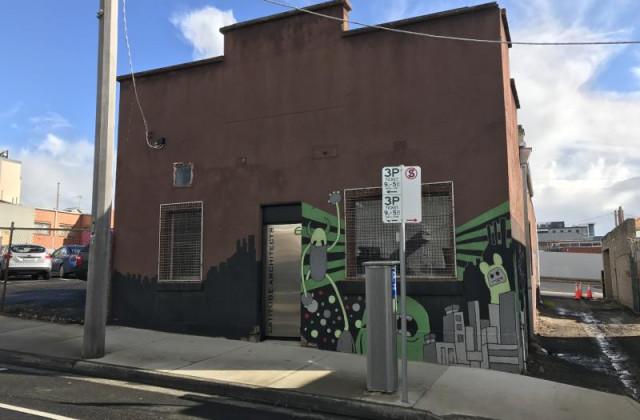 6 Star Street, GEELONG VIC, 3220