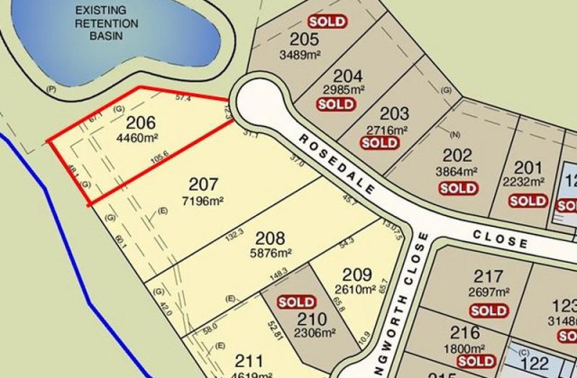 206 McDougall Business Park, SINGLETON NSW, 2330